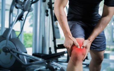 Injured by a Personal Trainer; Can I Sue Him/ Her for Damages?