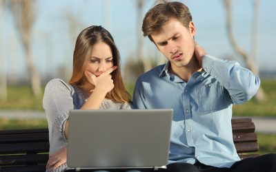 Understanding Social Media Defamation Lawsuit