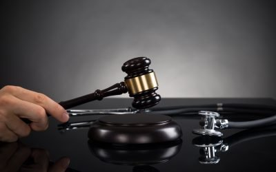 5 Things You Need To Know About Medical Malpractice