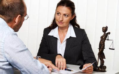 Why Every Business Needs A Contract Attorney