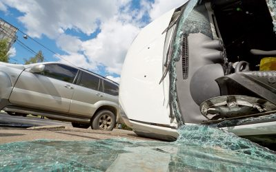 What You Need To Know About A Wrongful Death Lawsuit