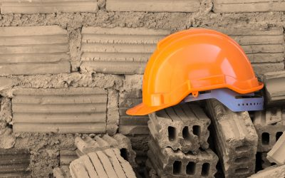 A Construction Accident Could Change Your Life