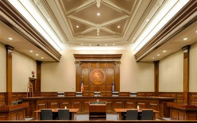 Why You Need Appellate Experts