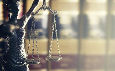 Common Types of Legal Malpractice