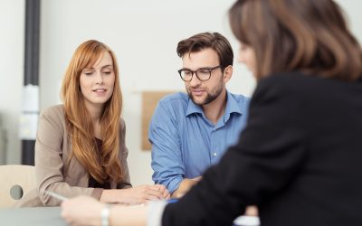 Why Do I Need A Real Estate Lawyer?