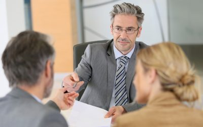 What Is The Process For Hiring A Personal Injury Attorney?