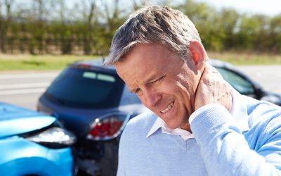 Why Is It Important To File A Personal Injury Lawsuit?
