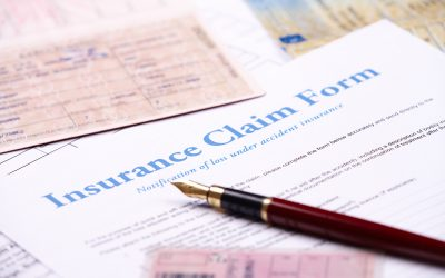 3 Tips For Helping You Win Your Insurance Litigation Case