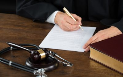 4 Things You May Need To Prove In Your Legal Malpractice Case
