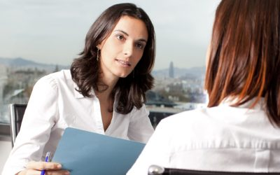Why Personal Injury Clients Should Never Talk To Insurance Companies