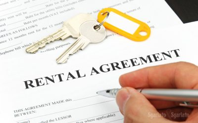 5 Things That Will Affect Your Rent