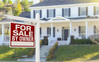 Is DIY Real Estate Sales Right For Me?