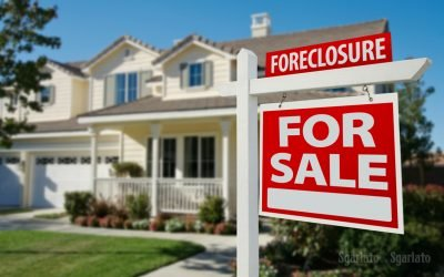 Tips On Buying Foreclosed Properties
