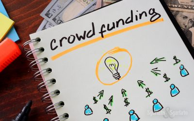 Is Crowdfunding A Solution For Your Commercial Real Estate Ventures?