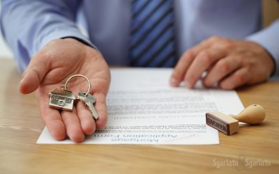 Real Estate Law Terms You Should Know