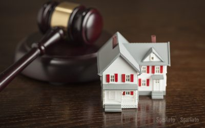 Why Your Company Should Have A Real Estate Attorney