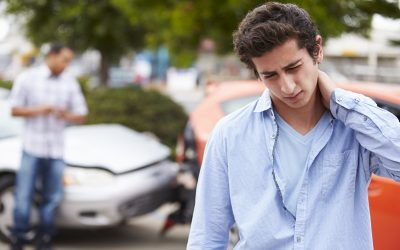 Personal Injury Cases – Bah! I Don't Need To Call A . . .