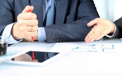 Tips For Managing Your Real Estate Development LLC