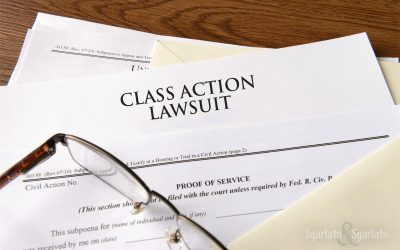 What You Need To Know About Class Action Lawsuits
