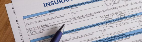 Workers' Compensation Or A Personal Injury Lawsuit?