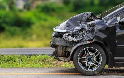 Tips On Handling A Hit And Run Accident