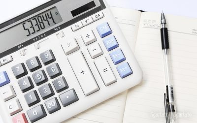 Calculating Your Personal Injury Lawsuit Award