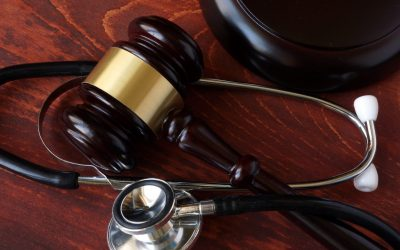 The Unexpected Turns Of A Personal Injury Lawsuit
