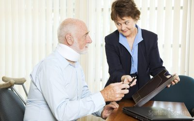 How To Pick Your Personal Injury Attorney