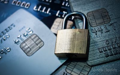 The Unstable Relationship Between Identity Theft And Personal Injury Law