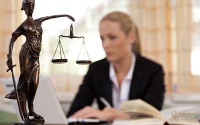 Tips For Hiring An Out-Of-State Personal Injury Attorney
