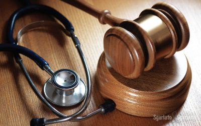 Knowing When To Sue For A Medical Malpractice