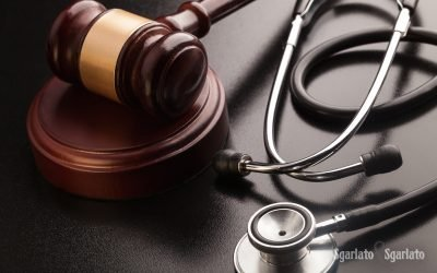 Your Legal Rights Following A Personal Injury Incident