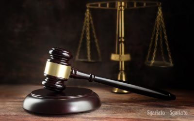 How to Detect Legal Malpractice