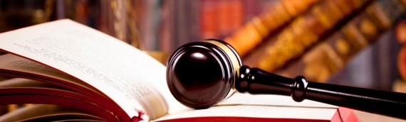 The Ups And Downs Of Product Liability Cases