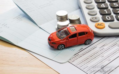 Here's what the Car Insurance Companies Won't Tell You