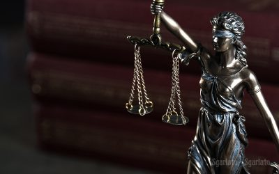 What is Legal Malpractice?