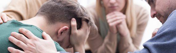 5 Ways to Prove Emotional Distress