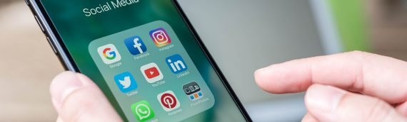 How Social Media Could Affect Your Claim