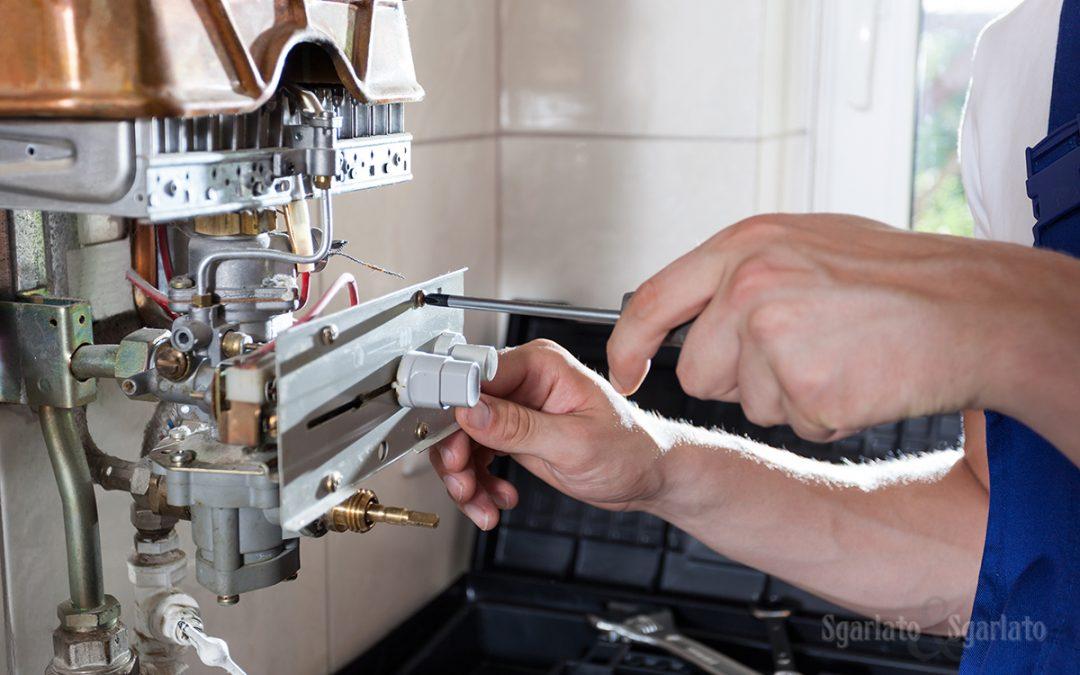 Carbon Monoxide- Is Your Boiler Damaging Your Health?
