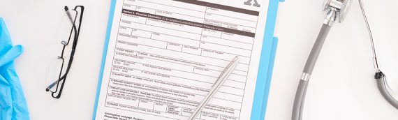 Do You Really Need Medical Records?