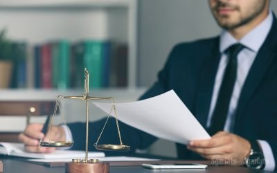When To Call A Civil Rights Lawyer