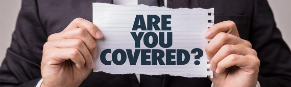An Important Message Regarding Your Automobile Insurance Coverage
