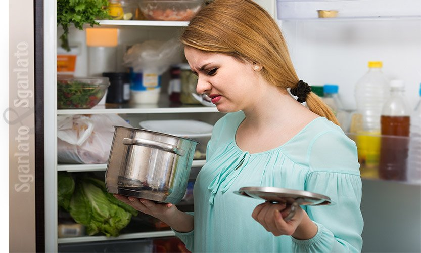 Tainted Food Claims – Legal Strategies
