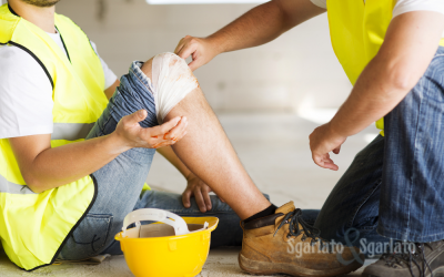 No-Fault Laws and Personal Injury