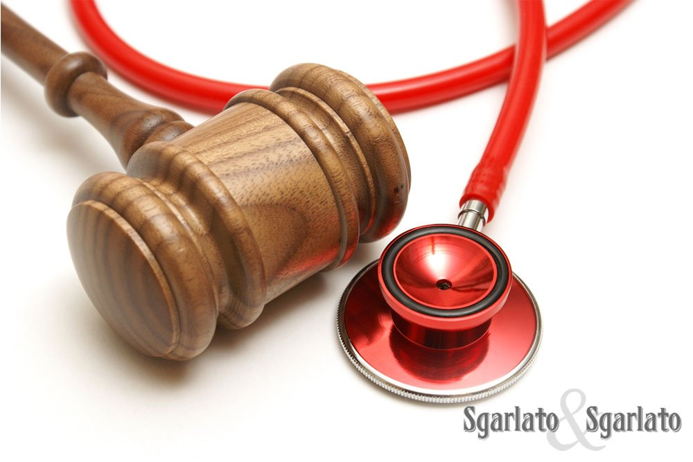 Can I Claim for Cancer Misdiagnosis in New York?