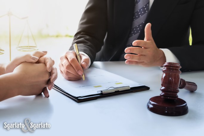 How to respond to a social media lawsuit at your business