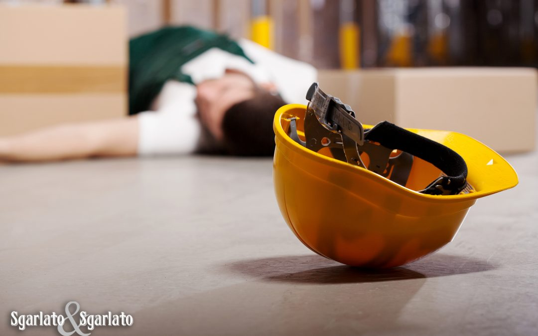 How Much Can I Save in my Workers Compensation Case?